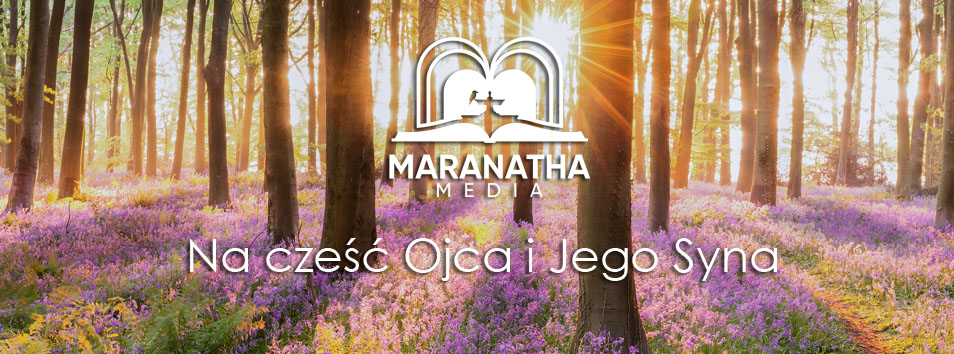maranathamedia-poland.com